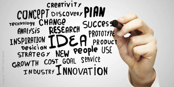 """business-plan-development-for-professionals"""