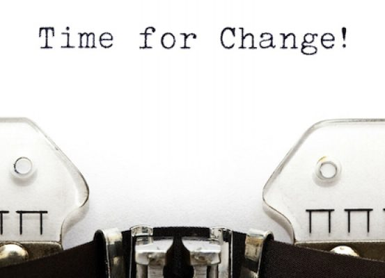 """Change-Management-for-Profesionals"""