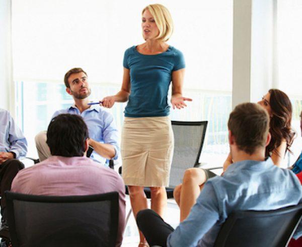 """leadership-communication-toolkit-using-nlp"""