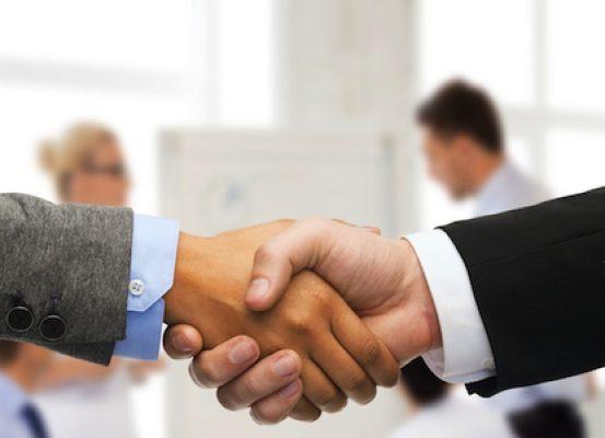 """Negotiation-Skill-for-Professionals"""
