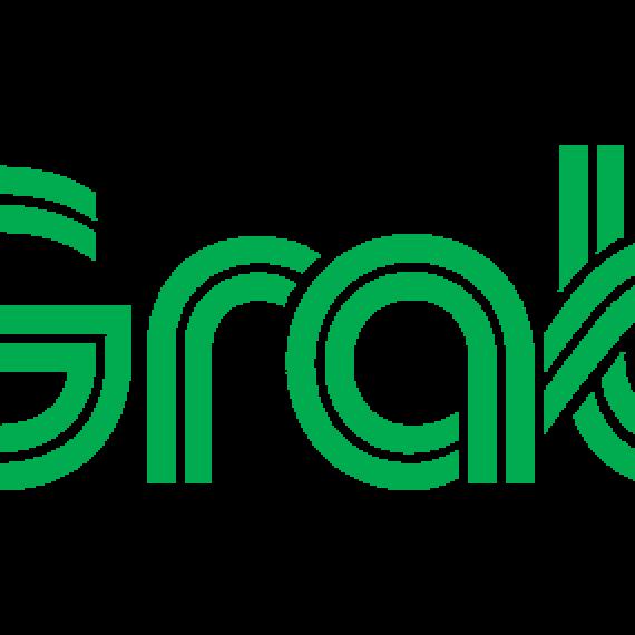 """""""Grab"""""""
