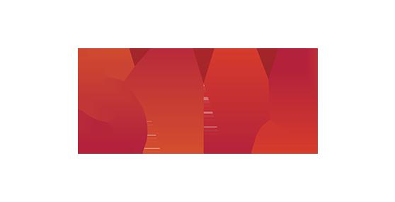 """""""SWA"""""""