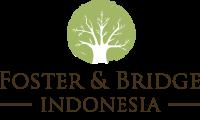fosterbridge-id_logo