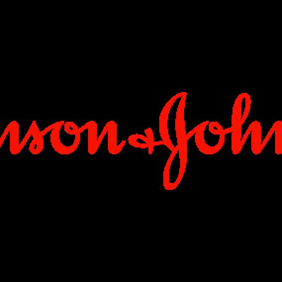 """""""johnson&johnson"""""""