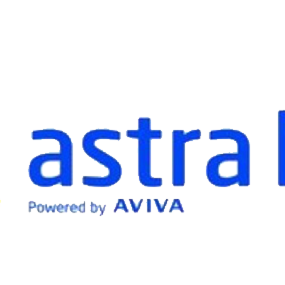 """Astra-Life"""