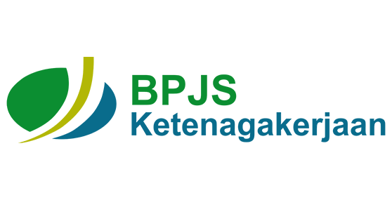 """BPJS Ketenagakerjaan"""