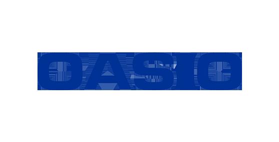 """""""Casio"""""""