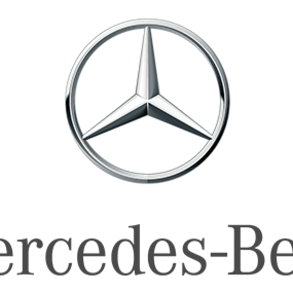 """Mercedes Benz Indonesia"""
