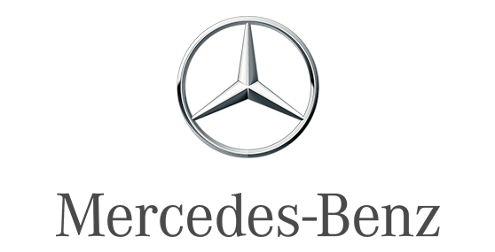 """Mercedes Benz Indonesia"""