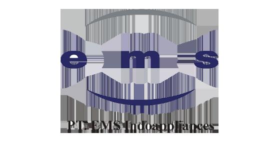 """""""PT EMS Indoappliance"""""""