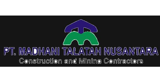 """""""PT Madhani Talatah Nusantara"""""""