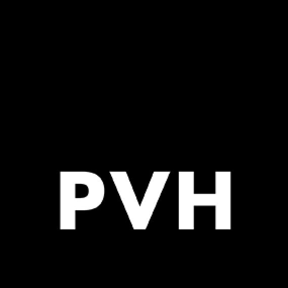 """PVH"""