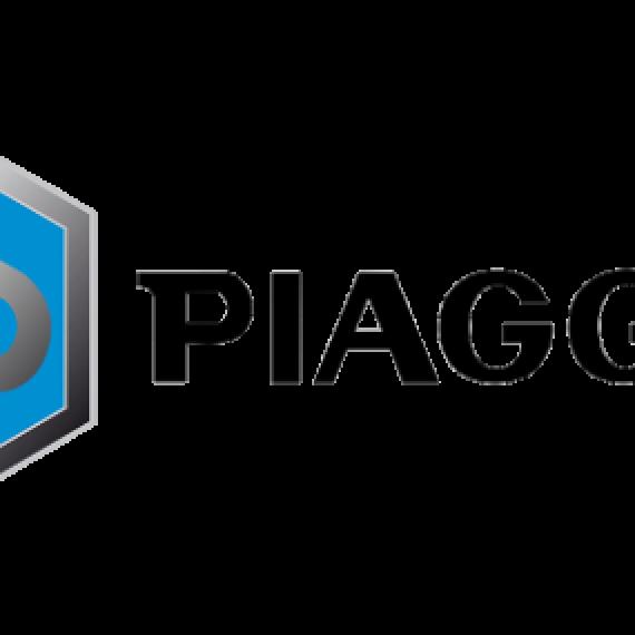 """""""Piaggio Indonesia"""""""