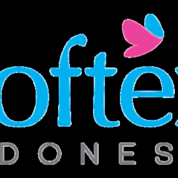 """Softex"""