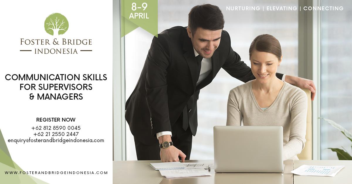 """communication-skills-for-supervisors-managers-training"""