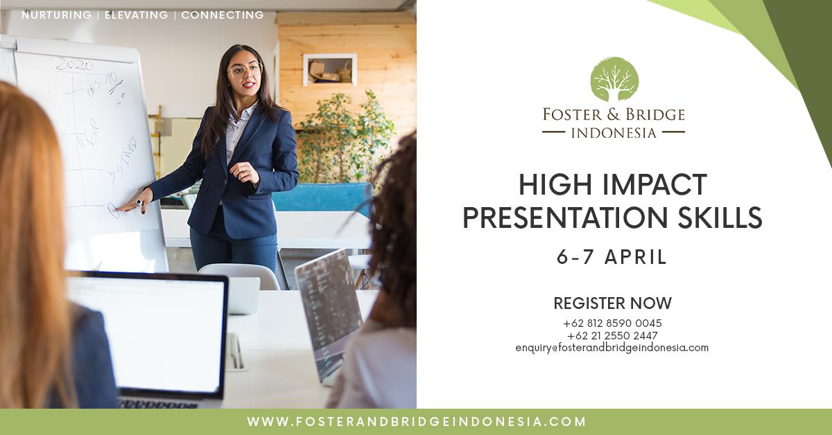 """high-impact-presentation-skills-training"""