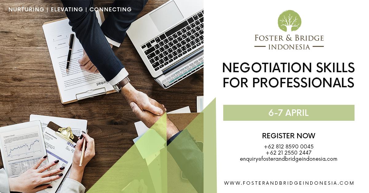 """negotiation-skills-for-professionals-training"""