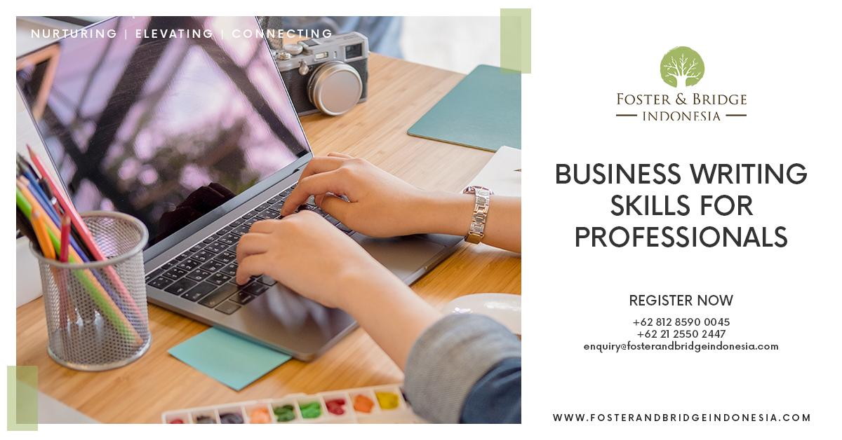 """business-writing-skills-training"""