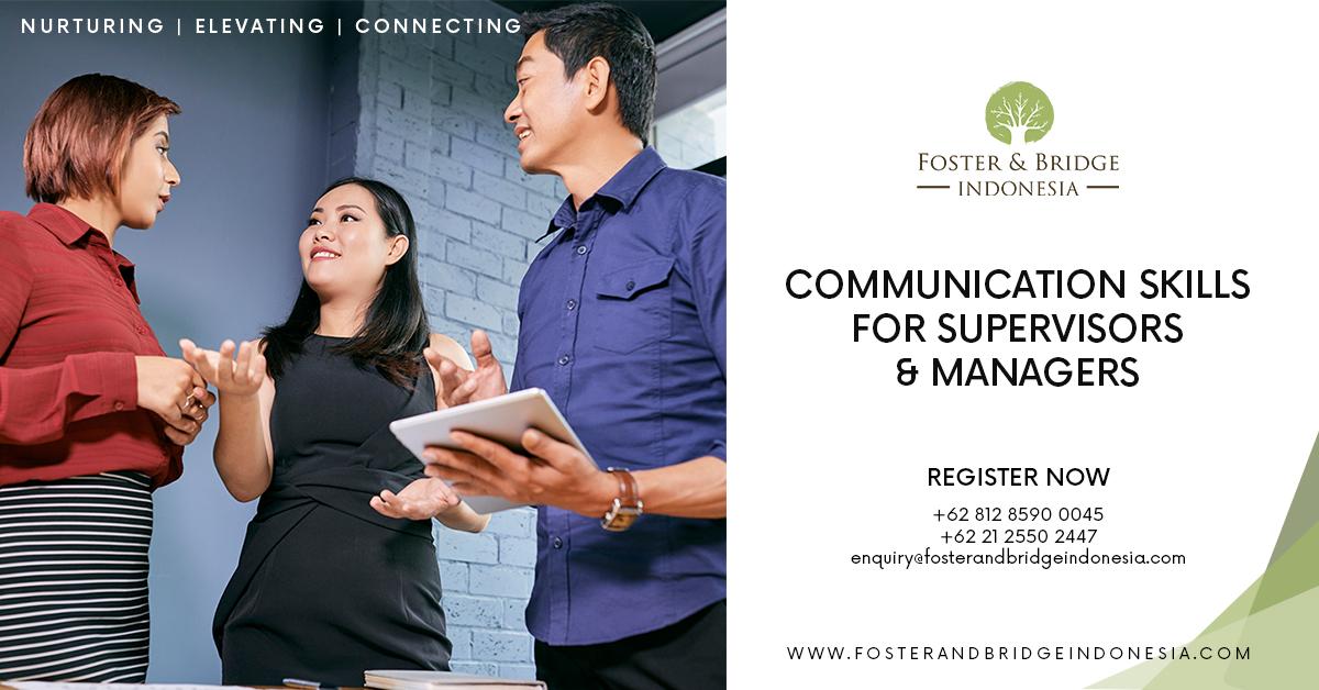 """communication-skills-for-professionals"""