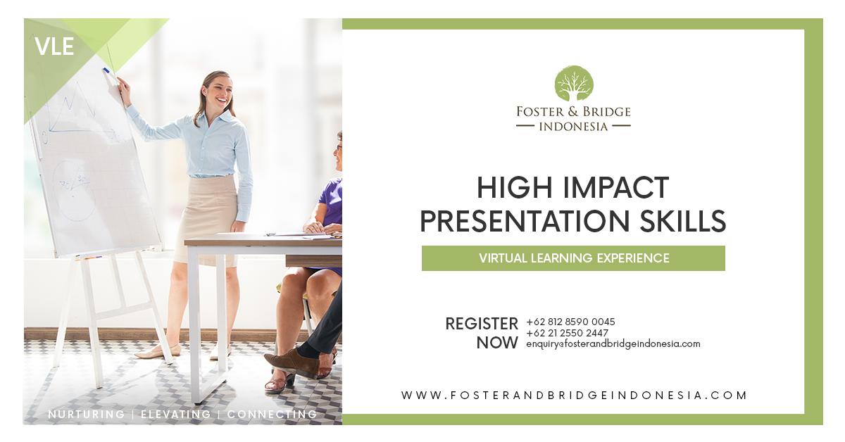 """high-impact-presentation-skills"""