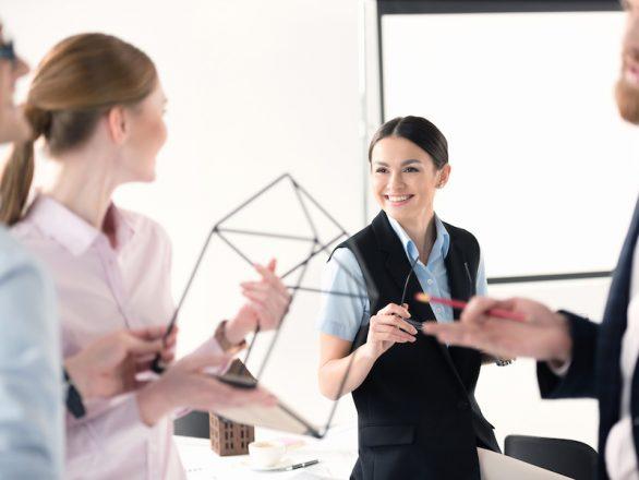 """communication-skills-for-professionals-online-training"""