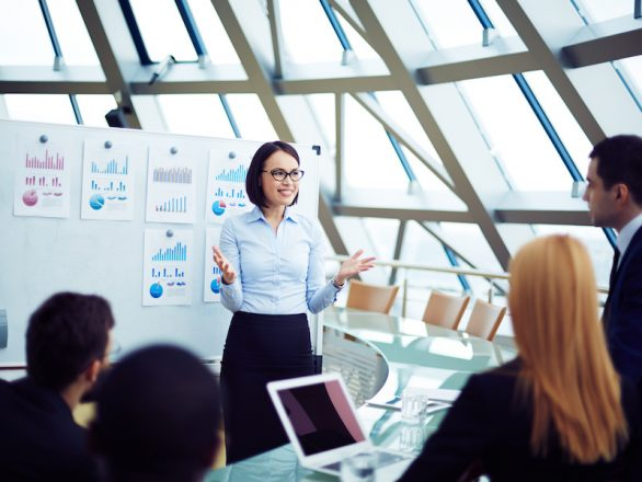 """high-impact-presentation-skills-online-class"""