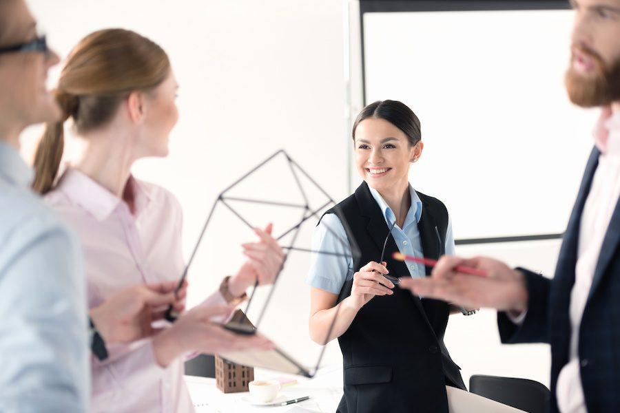 """communication-skills-training-jakarta-online"""