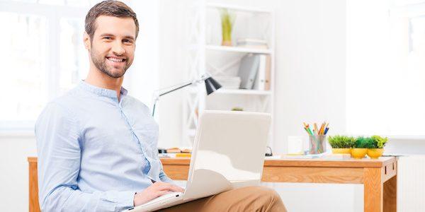 """business-writing-skills-for-professionals-vle-online-jakarta"""