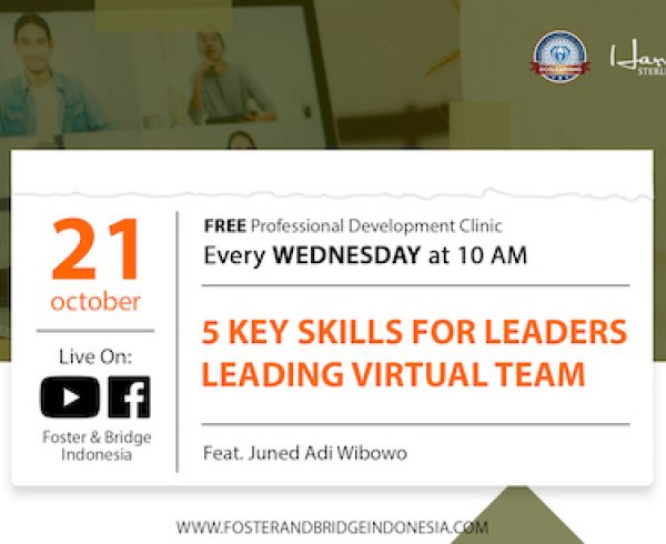 """5-keys-skills-for-leading-virtual-team"""
