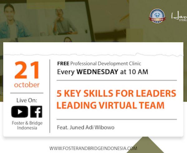 """""""5-keys-skills-for-leading-virtual-team"""""""