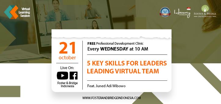 """Key-Skills-leading-virtual-team"""