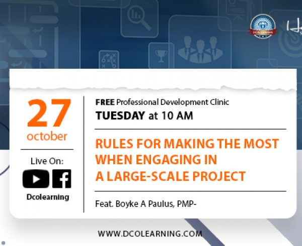 """rules-for-making-the-most-engaging-in-large-scale-project-webinar"""