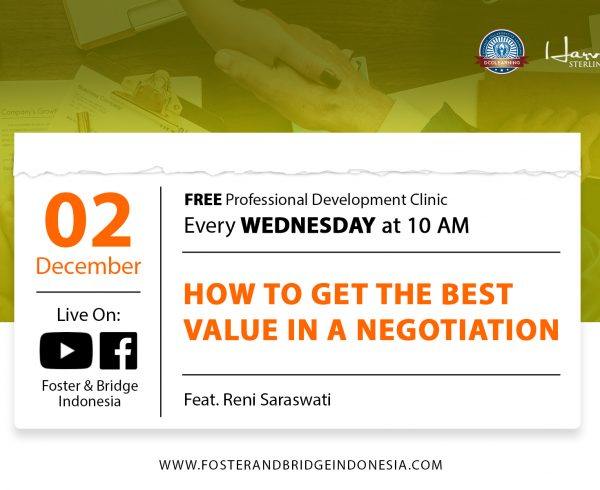 """How-to-Get-the-Best-Value-in-A-Negotiation"""
