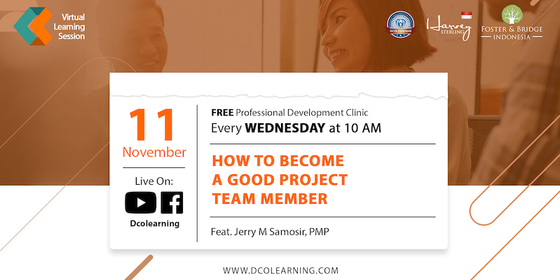 """webinar-how-become-a-good-team-member"""
