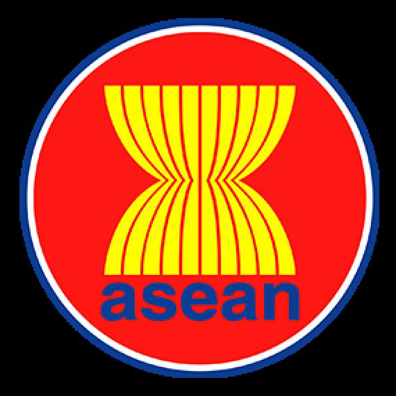 """ASEAN"""