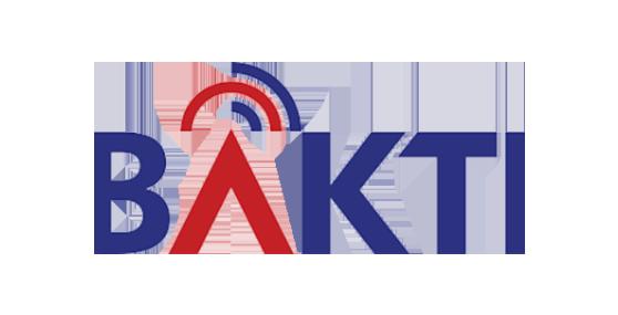 """""""BAKTI Kominfo"""""""