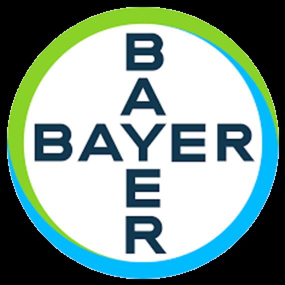 """Bayer"""