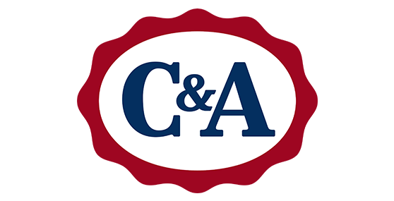 """""""C&A"""""""