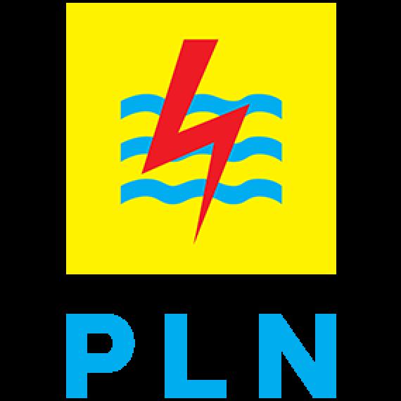 """PT PLN"""