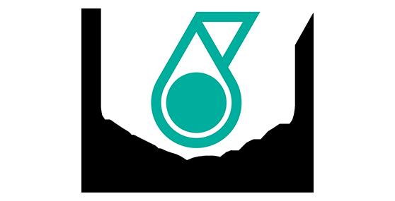 """""""Petronas"""""""