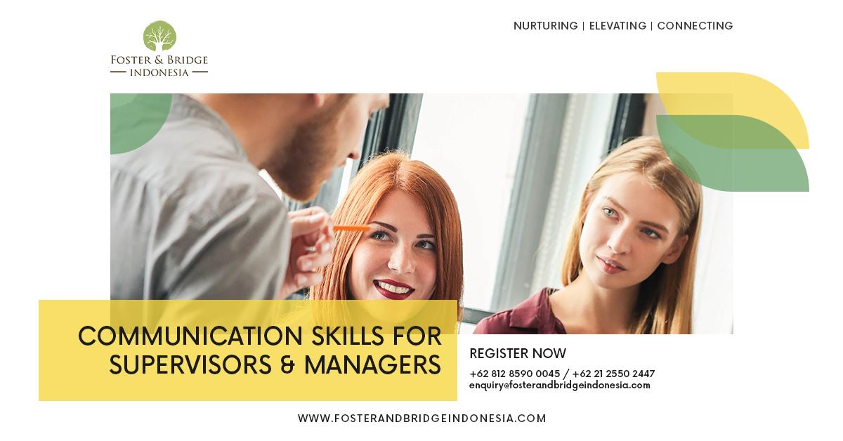 """Communication-Skills-for-Professional-Online-Training"""