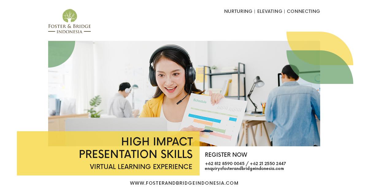 """High-Impact-Presentation-Skills-Online-Training"""