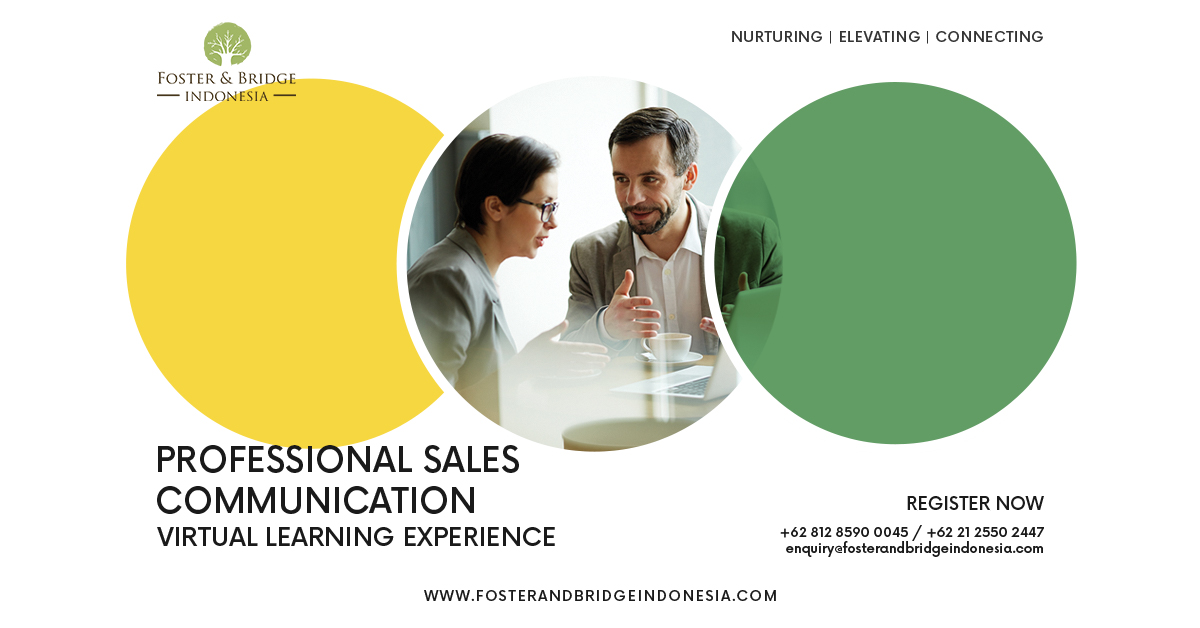 """professional-sales-communication-training-online"""